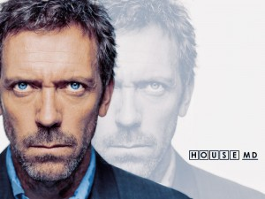 house_wallpaper_1