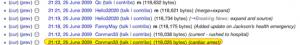 wikipedia-first