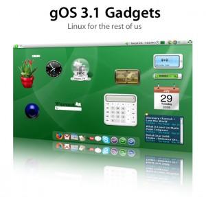 google os gadgets 3.1