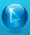 logo savefrom